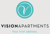 Visionapartments.com